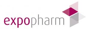 logo_expopharm-300x96